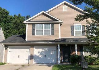 Pre Ejecución Hipotecaria en Greensboro 27406 PEPPERCORN LN - Identificador: 1575091749