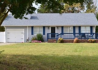 Pre Ejecución Hipotecaria en Winston Salem 27127 QUILLMARK RD - Identificador: 1575092617
