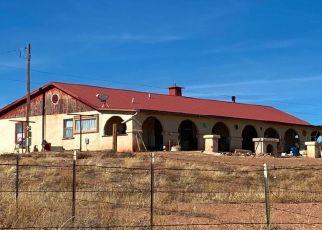 Pre Ejecución Hipotecaria en Santa Rosa 88435 PAISANO RD - Identificador: 1575213502