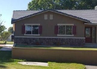 Pre Ejecución Hipotecaria en Logandale 89021 N MOAPA VALLEY BLVD - Identificador: 1575442560