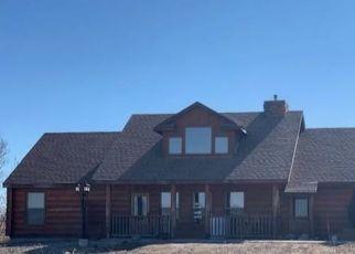 Pre Ejecución Hipotecaria en Chino Valley 86323 W OWL HILL RD - Identificador: 1575545479