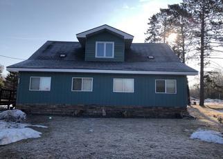 Pre Ejecución Hipotecaria en Saginaw 55779 INDEPENDENCE RD - Identificador: 1575612940