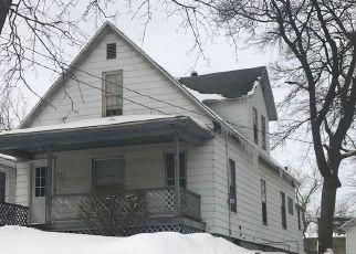 Pre Ejecución Hipotecaria en Grand Rapids 49503 LYDIA ST NE - Identificador: 1575724618