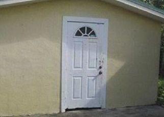 Pre Ejecución Hipotecaria en Miami 33169 NW 201ST ST - Identificador: 1575745191