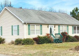 Pre Ejecución Hipotecaria en Greensboro 21639 N SCHOOL ST - Identificador: 1575902878