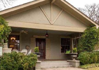 Pre Ejecución Hipotecaria en Huntsville 35801 LINCOLN ST SE - Identificador: 1575936143