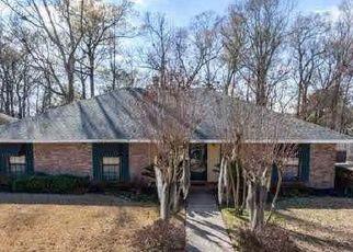 Pre Ejecución Hipotecaria en Baton Rouge 70816 PALMWOOD DR - Identificador: 1575960684