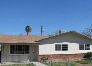 Pre Ejecución Hipotecaria en Taft 93268 POLK ST - Identificador: 1576053978