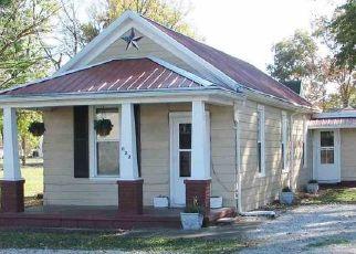 Pre Ejecución Hipotecaria en Mount Vernon 47620 E 2ND ST - Identificador: 1576075879