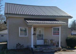Pre Ejecución Hipotecaria en Mitchell 47446 W GRISSOM AVE - Identificador: 1576081113