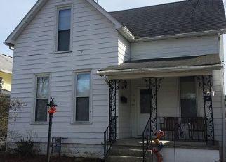 Pre Ejecución Hipotecaria en Huntington 46750 LINCOLN AVE - Identificador: 1576446840