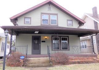 Pre Ejecución Hipotecaria en Indianapolis 46201 N DREXEL AVE - Identificador: 1576485372
