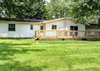 Pre Ejecución Hipotecaria en Middlebury 46540 COUNTY ROAD 10 - Identificador: 1576508138