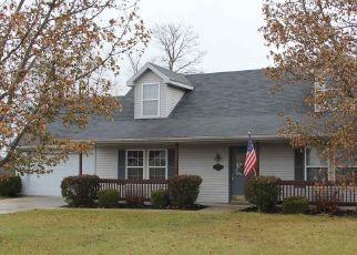 Pre Ejecución Hipotecaria en Auburn 46706 VIRGINIA LN - Identificador: 1576511206