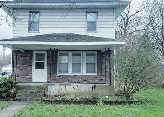 Pre Ejecución Hipotecaria en South Bend 46628 QUINCE RD - Identificador: 1576550186