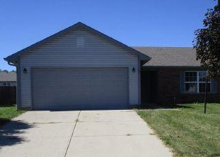 Pre Ejecución Hipotecaria en Pittsboro 46167 KENSINGTON CT - Identificador: 1576557191