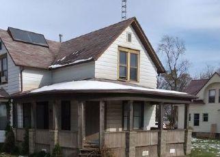 Pre Ejecución Hipotecaria en Topeka 46571 W LAKE ST - Identificador: 1576586541