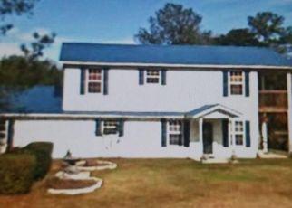 Pre Ejecución Hipotecaria en Chattahoochee 32324 HARDAWAY HWY - Identificador: 1577062630