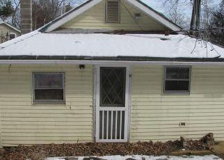 Pre Ejecución Hipotecaria en West Brookfield 01585 HILLSIDE DR - Identificador: 1577196199
