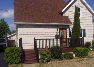 Pre Ejecución Hipotecaria en Silver Creek 14136 HANOVER ST - Identificador: 1577298699