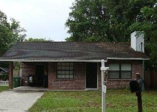 Pre Ejecución Hipotecaria en Tampa 33610 E DIANA ST - Identificador: 1577557537