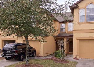 Pre Ejecución Hipotecaria en Jacksonville 32277 HARTSFIELD FOREST CIR - Identificador: 1577957854