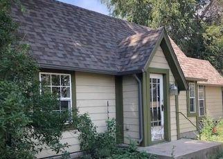 Pre Ejecución Hipotecaria en Denver 80212 W 52ND AVE - Identificador: 1578003392