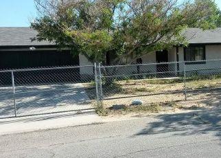 Pre Ejecución Hipotecaria en Palmdale 93591 STAGECOACH AVE - Identificador: 1578350709