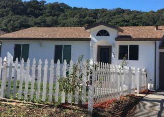 Pre Ejecución Hipotecaria en Watsonville 95076 LAS LOMAS DR - Identificador: 1578568372