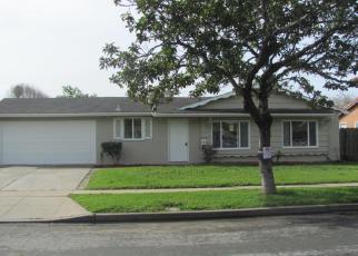 Pre Ejecución Hipotecaria en Salinas 93906 SAUSAL DR - Identificador: 1578585906