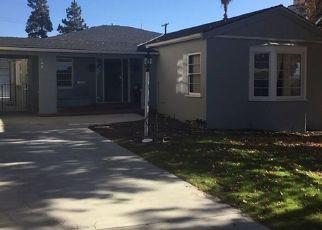 Pre Ejecución Hipotecaria en Glendale 91201 THURBER PL - Identificador: 1578631889