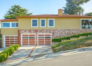 Pre Ejecución Hipotecaria en San Mateo 94403 W 38TH AVE - Identificador: 1578643265