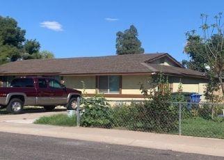 Pre Ejecución Hipotecaria en Phoenix 85033 N 72ND DR - Identificador: 1579331319