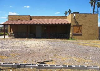 Pre Ejecución Hipotecaria en Phoenix 85017 W CAMPBELL AVE - Identificador: 1579429430