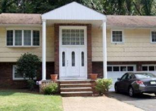 Pre Ejecución Hipotecaria en Little Falls 07424 WOODS RD - Identificador: 1579517467