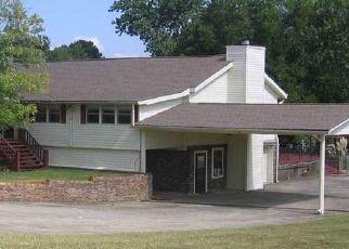 Pre Ejecución Hipotecaria en Guntersville 35976 TEAL CIR - Identificador: 1579613831