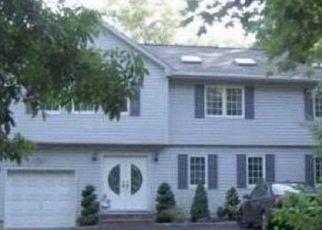 Pre Ejecución Hipotecaria en Woodbury 11797 AVERY RD - Identificador: 1579645350
