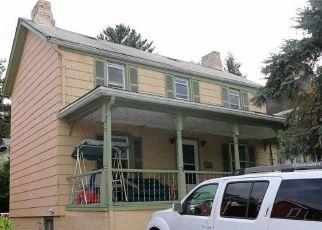 Pre Ejecución Hipotecaria en Glen Cove 11542 MECHANIC ST - Identificador: 1579651935