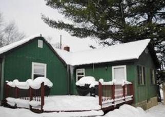Pre Ejecución Hipotecaria en Lakewood 14750 SOUTHLAND AVE - Identificador: 1580415757