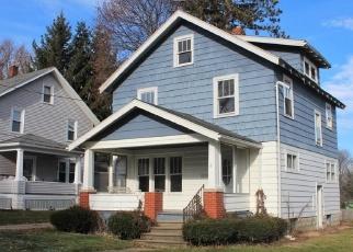 Pre Ejecución Hipotecaria en Jamestown 14701 ELLIOTT AVE - Identificador: 1580902335