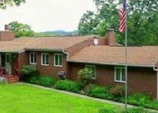 Pre Ejecución Hipotecaria en Grahamsville 12740 BIG HOLLOW RD - Identificador: 1580986428