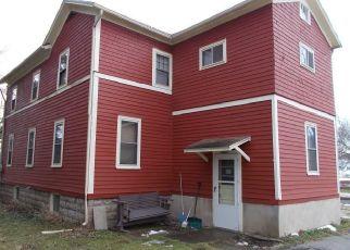 Pre Ejecución Hipotecaria en Seneca Falls 13148 STATE ST - Identificador: 1581018853