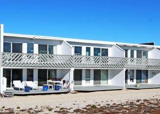 Pre Ejecución Hipotecaria en Westhampton Beach 11978 DUNE RD - Identificador: 1581238259
