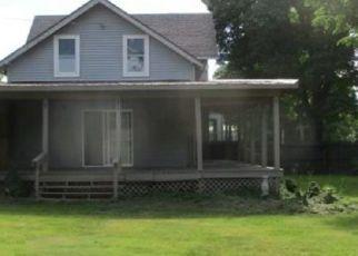 Pre Ejecución Hipotecaria en Newark Valley 13811 WHIG ST - Identificador: 1581303975