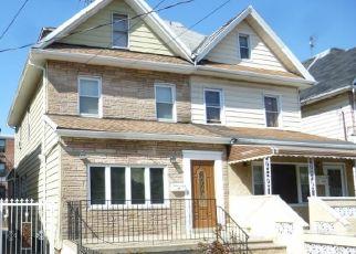 Pre Ejecución Hipotecaria en Brooklyn 11212 E 91ST ST - Identificador: 1581501489