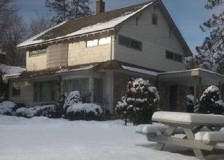 Pre Ejecución Hipotecaria en Windham 12496 STATE ROUTE 23 - Identificador: 1581588199