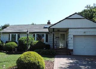 Pre Ejecución Hipotecaria en East Meadow 11554 BRYANT ST - Identificador: 1581715661