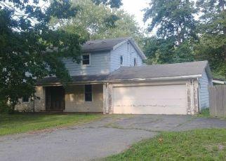 Pre Ejecución Hipotecaria en Silver Creek 14136 ALPINE DR - Identificador: 1581756835