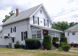 Pre Ejecución Hipotecaria en Johnson City 13790 GRANT ST - Identificador: 1581814196