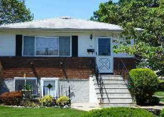 Pre Ejecución Hipotecaria en Cedarhurst 11516 BAYVIEW AVE - Identificador: 1582573202